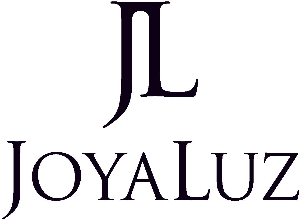 JoyaLuz